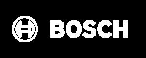 eder_tc_referenz_bosch