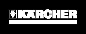 eder_tc_referenz_kaercher