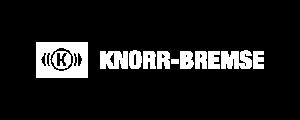 eder_tc_referenz_knorr_bremse