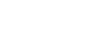 eder_tc_referenz_magna