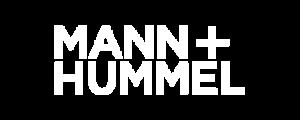 eder_tc_referenz_mann_hummel